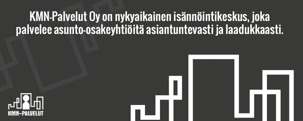 slider_isannointi